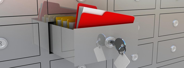 Document-management-1